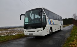 Neoplan Tourliner _3