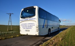 Neoplan Tourliner _4